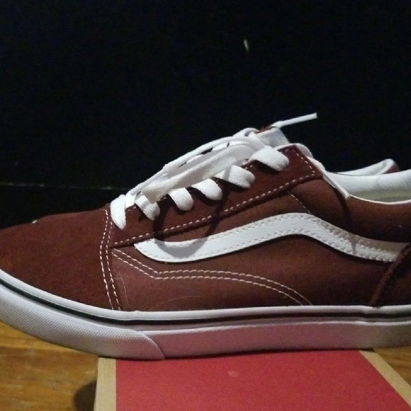 new concept special for shoe available Vans Old Skool Kids size 5.5 Womens size 7